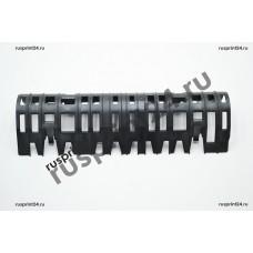 FC7-3558-000000 Направляющая подачи бумаги MF4018/4010/4120/4150/4140/ MF4270/4690pl/4660pl/ MF4350/4320/4370/4380/4340/4330/PC-D450/440 Ref.