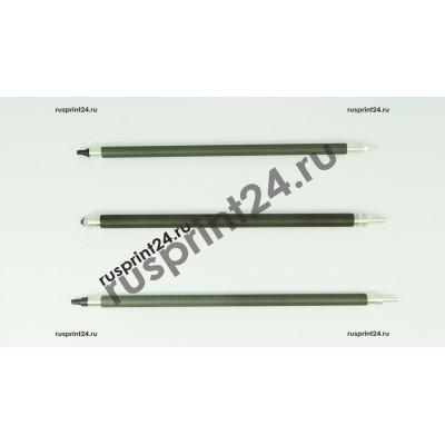 Купить HP CE285A замена магнитного вала
