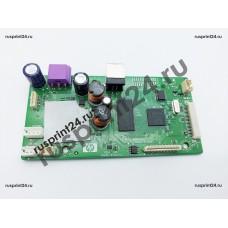 CB656-60051 плата форматирования для HP Photosmart F4283 Ref.
