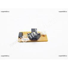 1431484   R4CH920 Датчик печатающей головки Epson R390 / RX585 / R285 / R295 / RX560 / RX610 / RX590 / R290 / R270 / P50 / T50 / T59 / R360 / BX305F / RX615 / L800 / TX650 / PX650/ PX660 Ref.