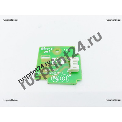 Купить C8165-60057 ACC INTERCONNECT HP OfficeJet K7103