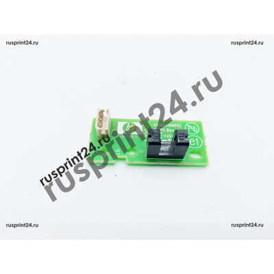 Купить C8165 60032 Sensor assembly for HP OfficeJet K7103 ref.