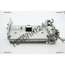 DADF центральная часть в сборе JC97-03885A Для Samsung SCX-4833FD/SCX-5030/SCX-5637/SCX-5737FW
