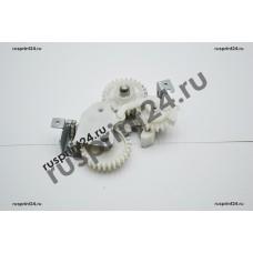RM1-4526-000CN Привод узла выхода бумаги LJ P4014/ P4015/ P4515 Ref.