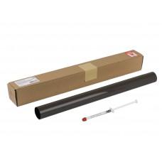 Термопленка CET для RICOH MPC2003/3503/MPC4503/5503/6003 (Metal) AE01-0110 CET311023