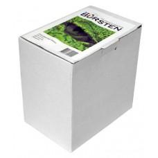Фотобумага BURSTEN Глянцевая 10х15, 200 (500 листов)